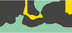 logo-MOEV