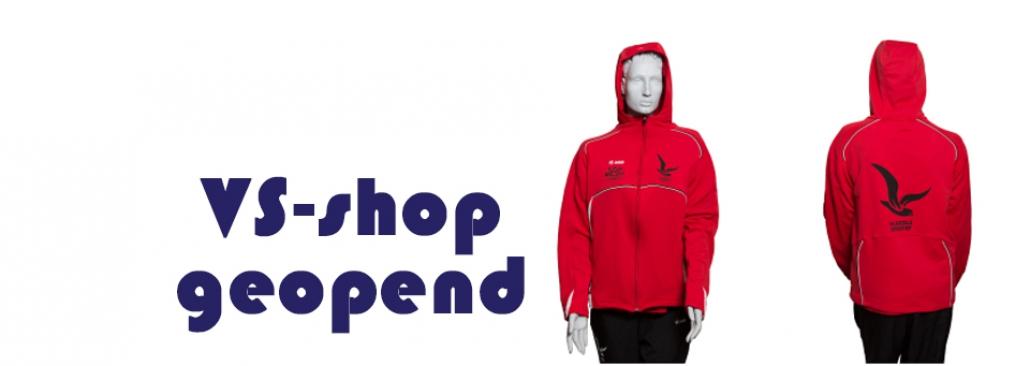 VS-shop
