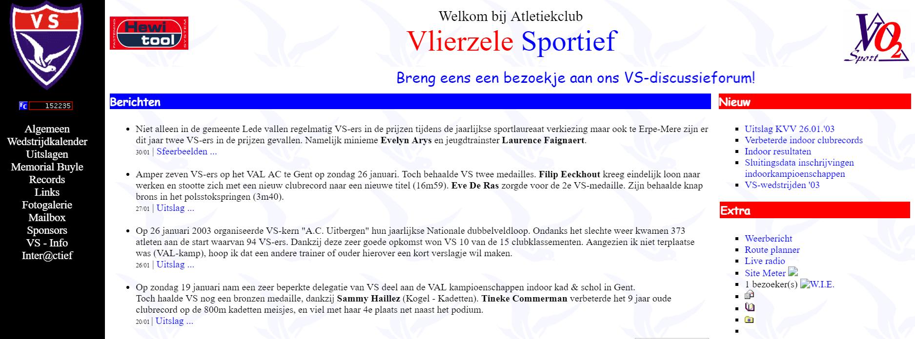 website2003