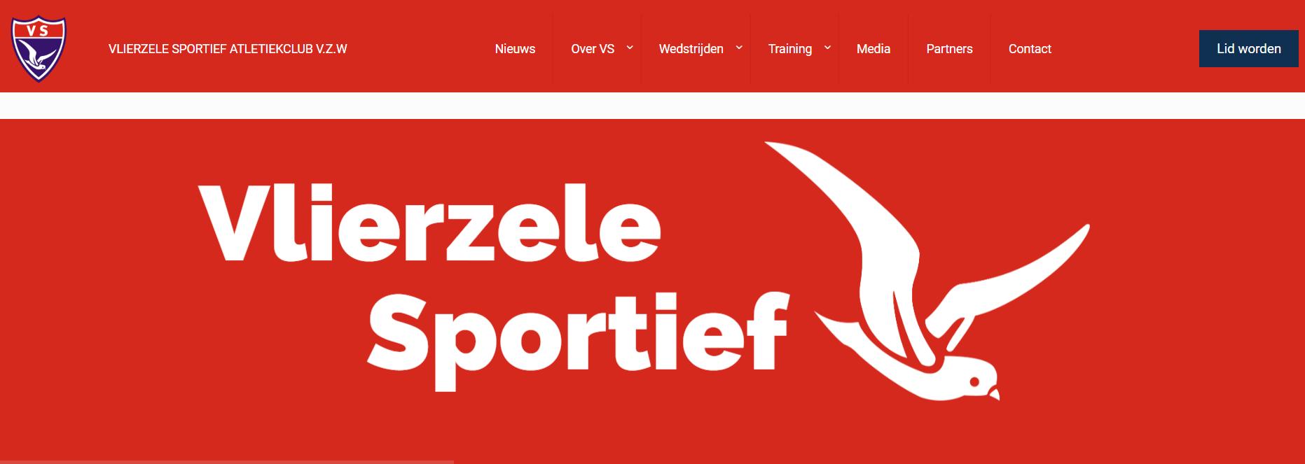 website2019