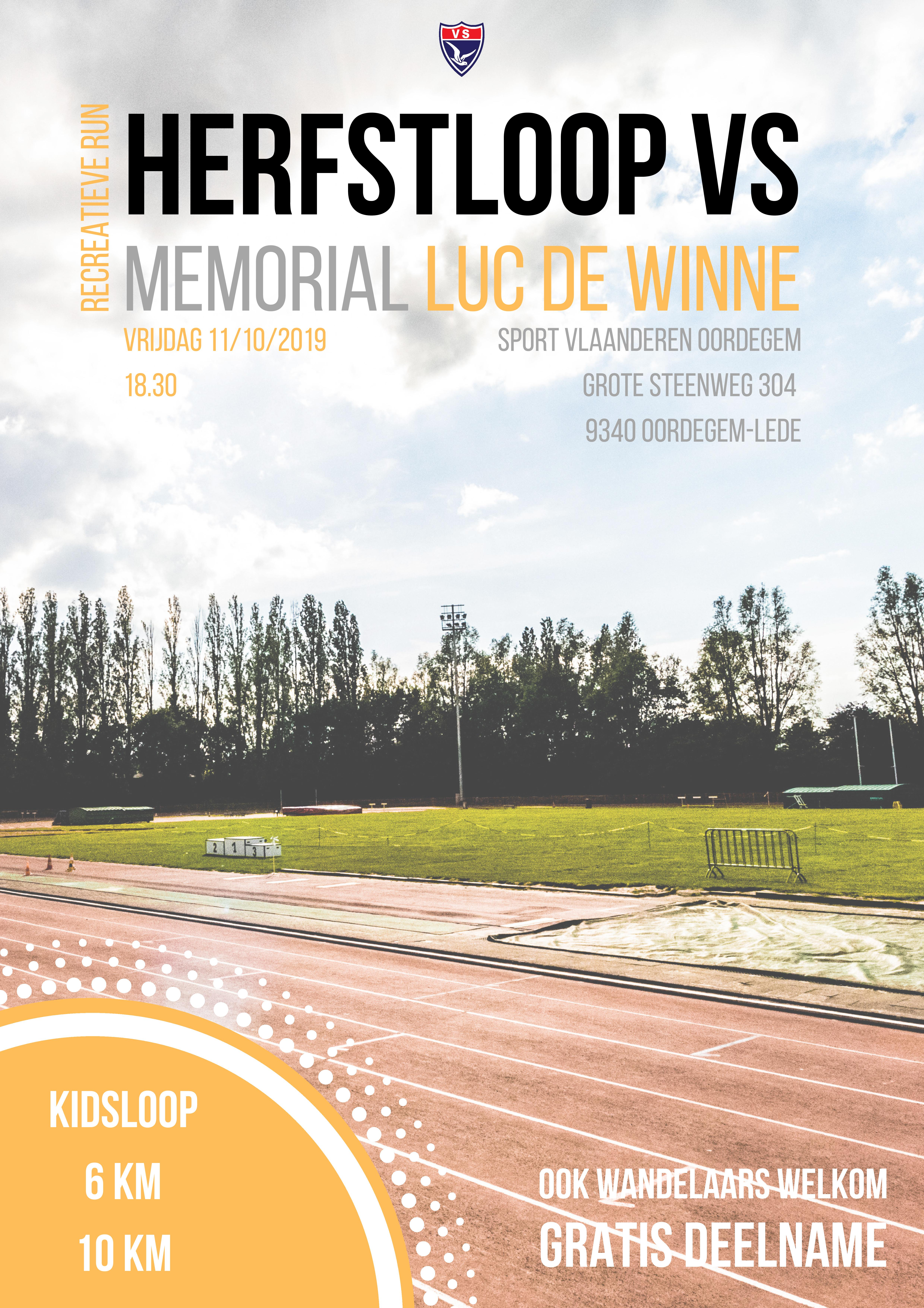 HERFSTLOOP VS-page-001