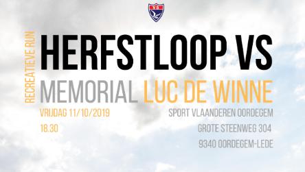 2019-10-15 13_09_35-Herfstloop VS – Memorial Luc De Winne – Vlierzele Sportief