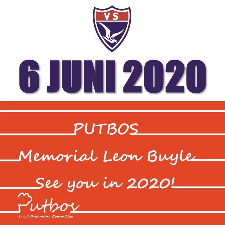 Putbos 2020