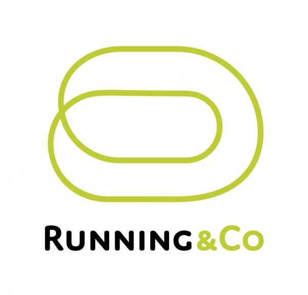 running en co