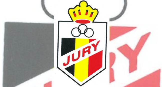 jurylid