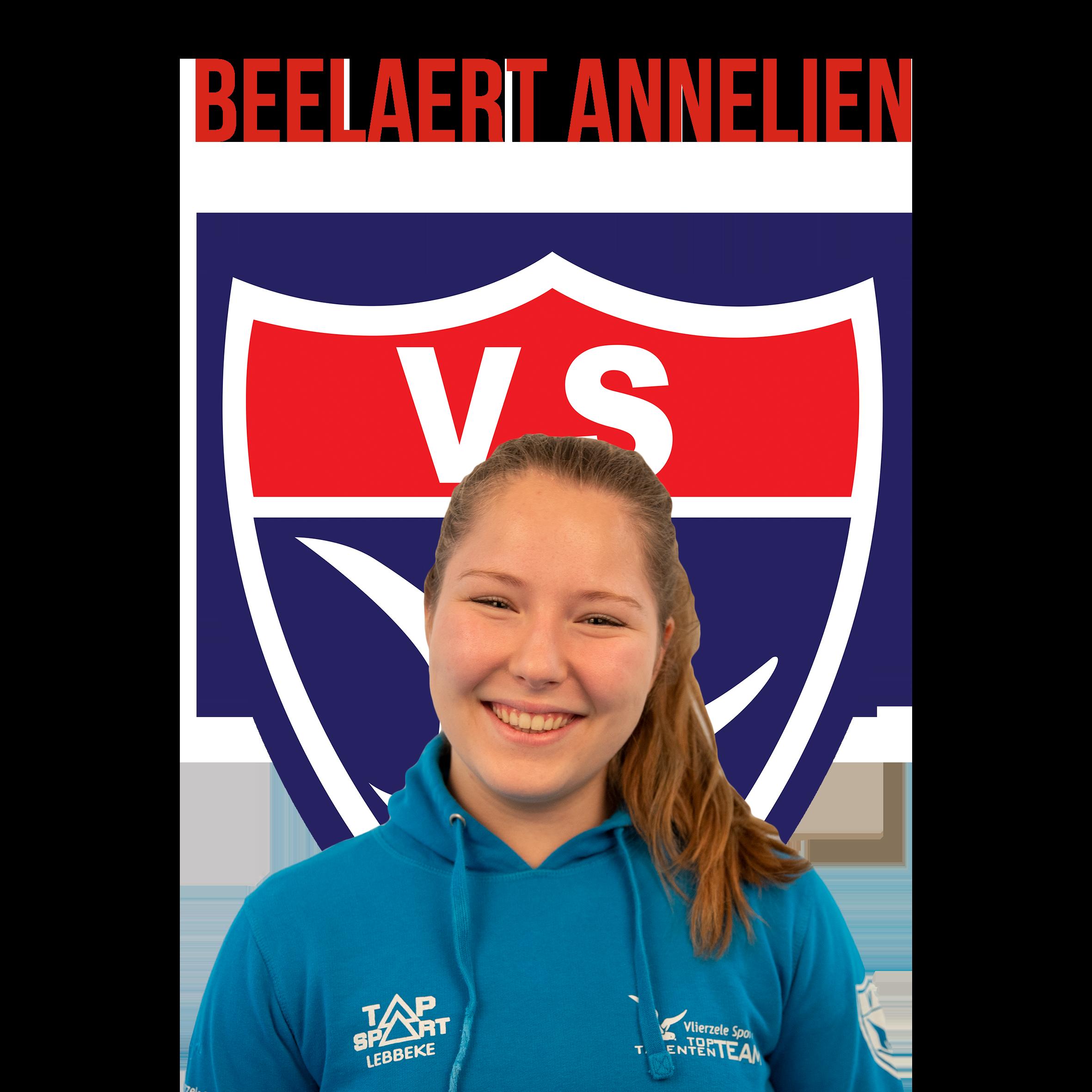 Beelaert_annelies