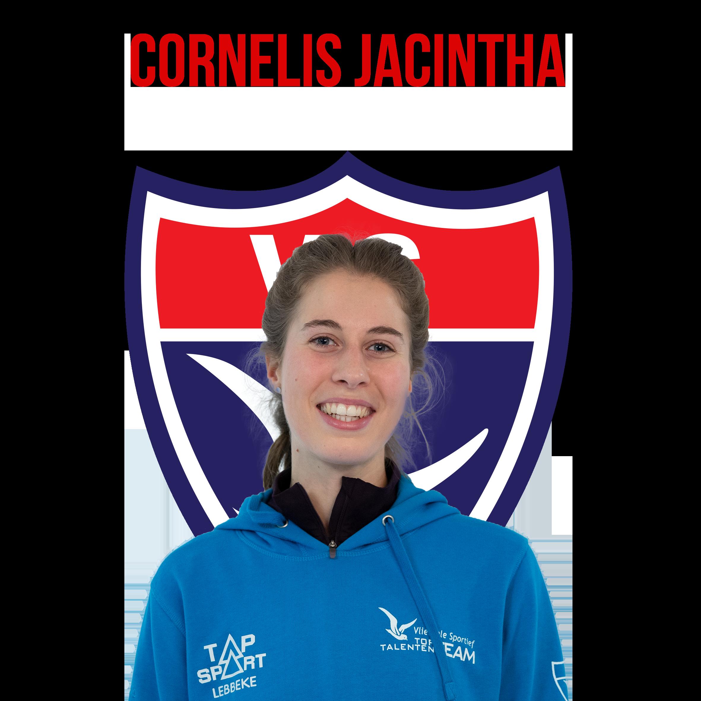 Cornelis_Jacintha