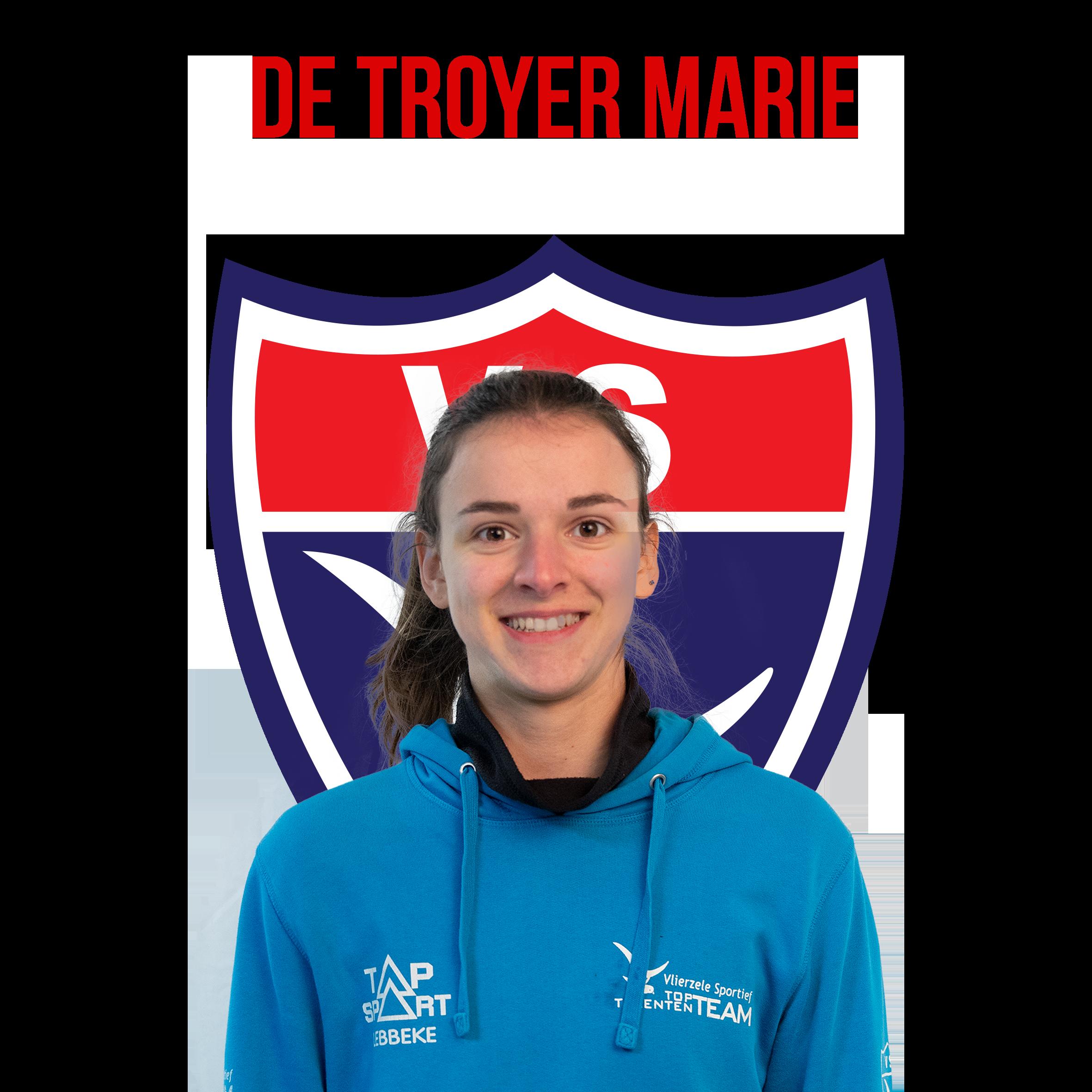 De_Troyer_Marie