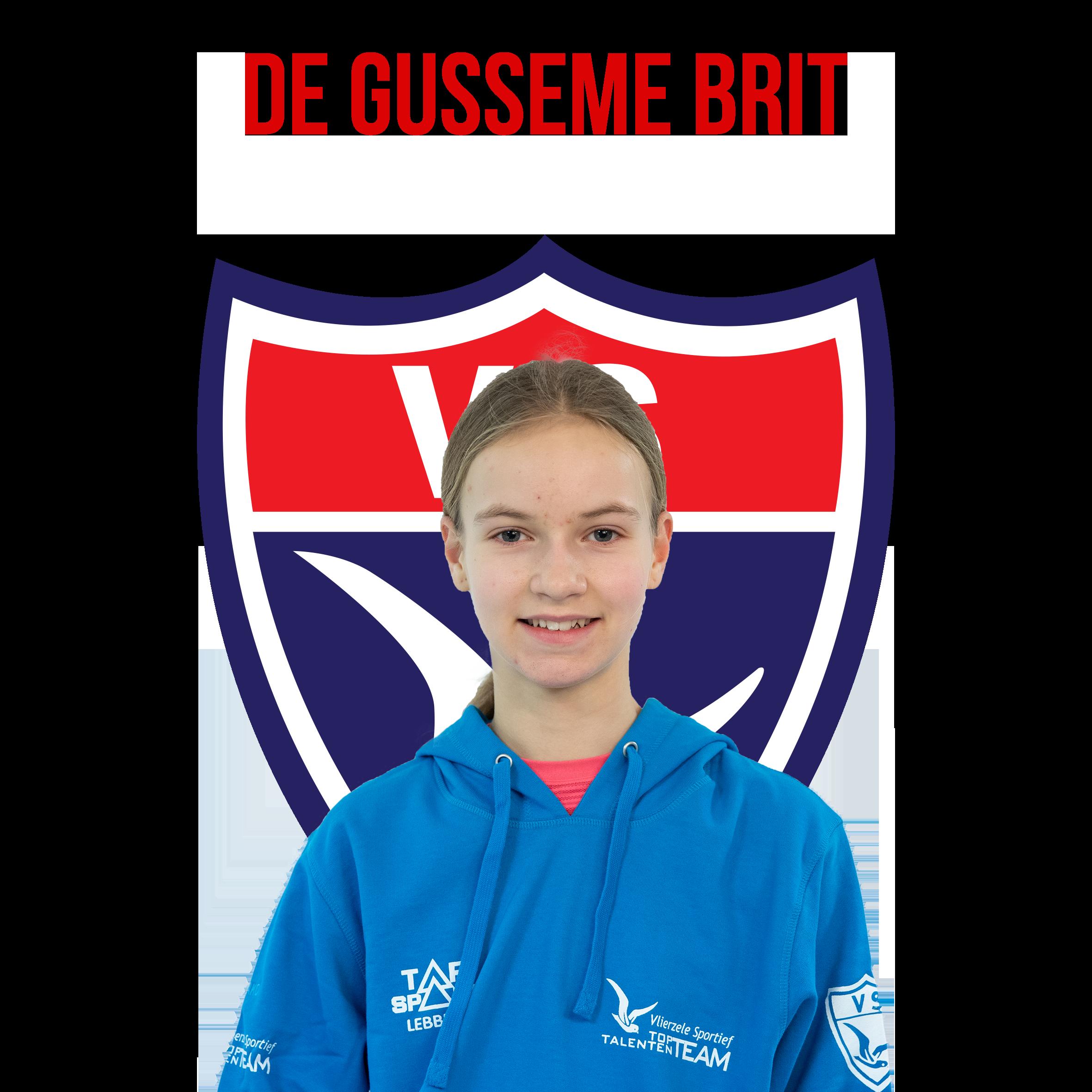 De_gusseme_britt