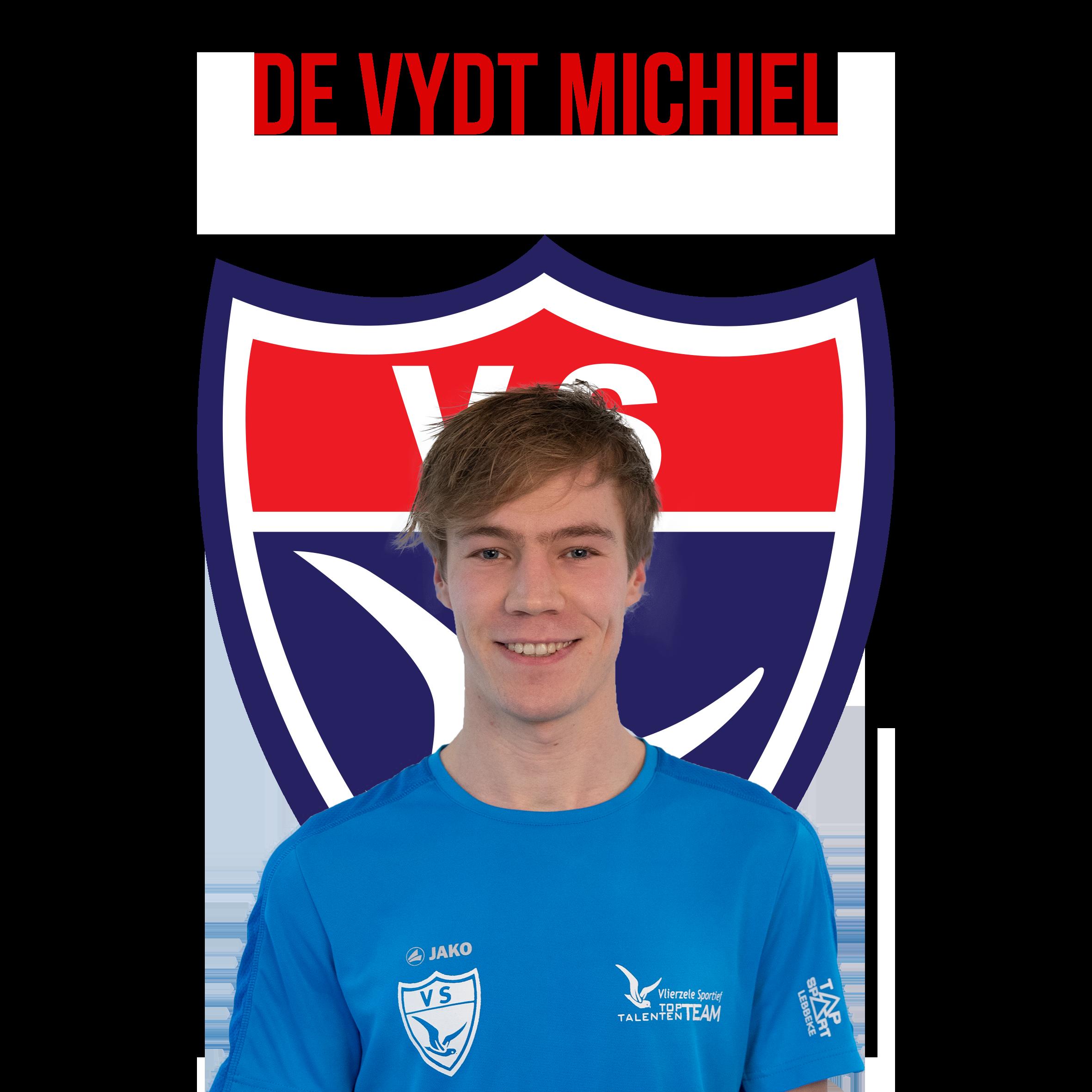 De_vydt_michiel