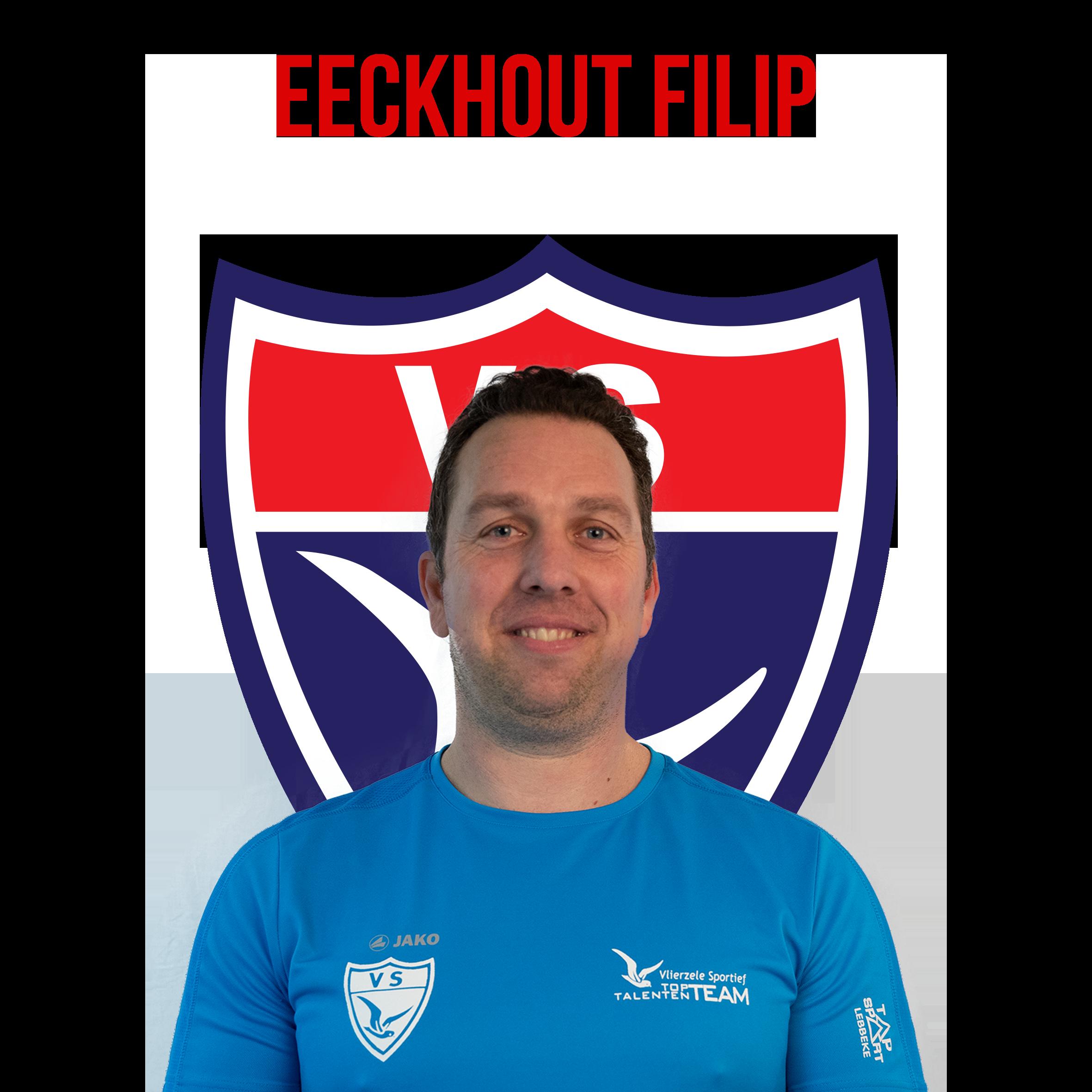 Eeckhout_filip