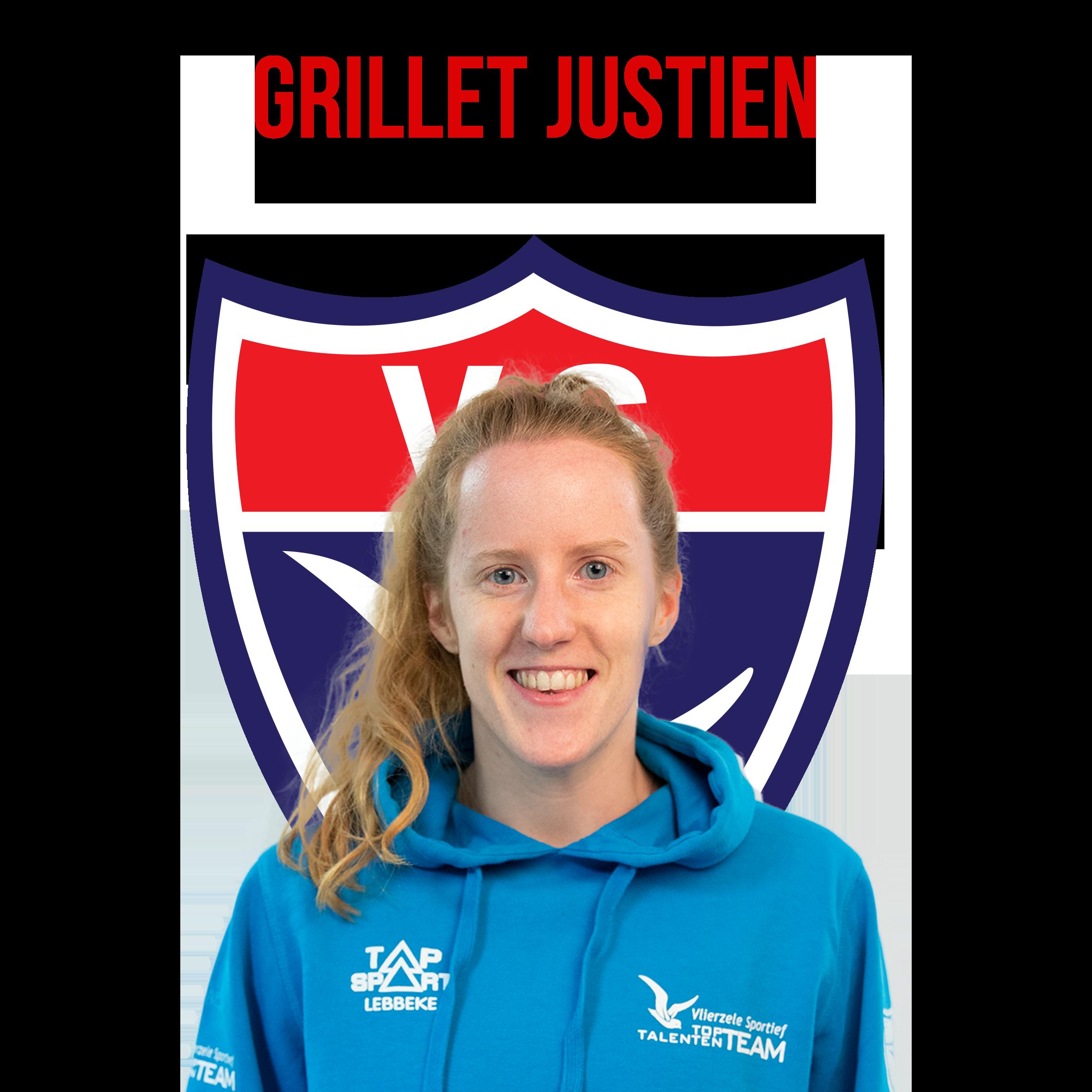 Grillet_justine