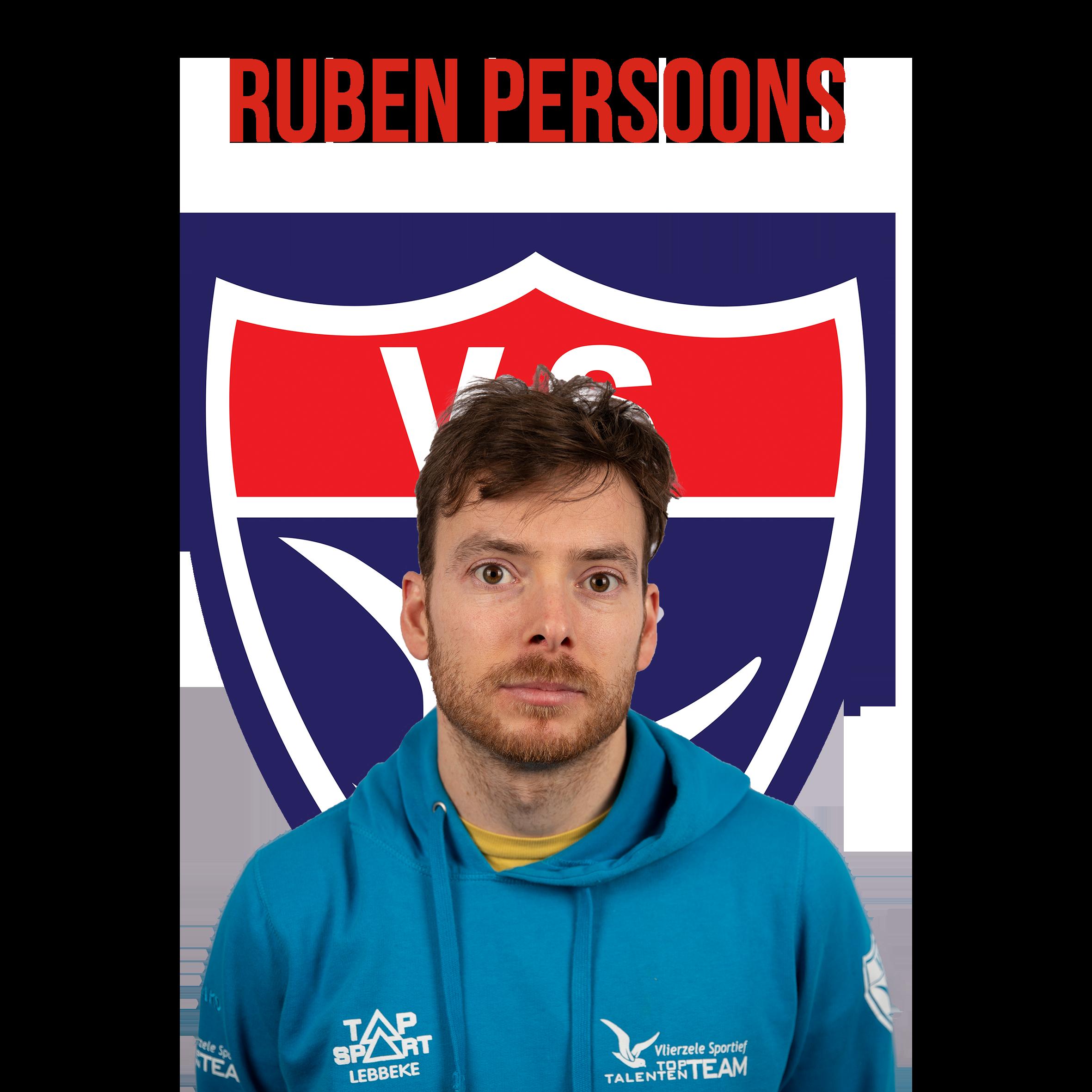 Persoons_ruben