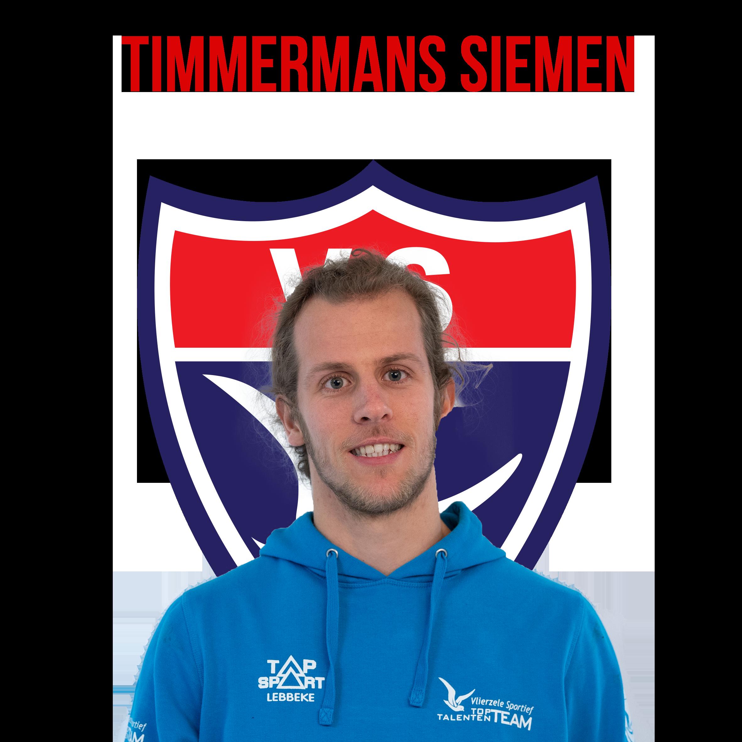 Timmermans_siemen