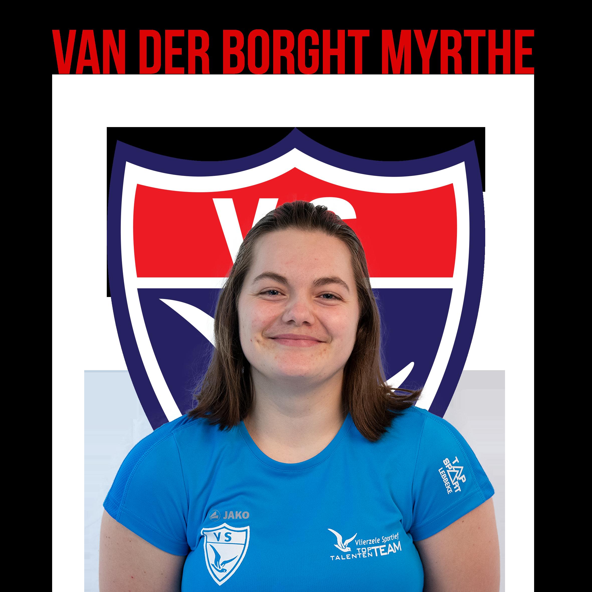 Van_der_borght_Myrthe