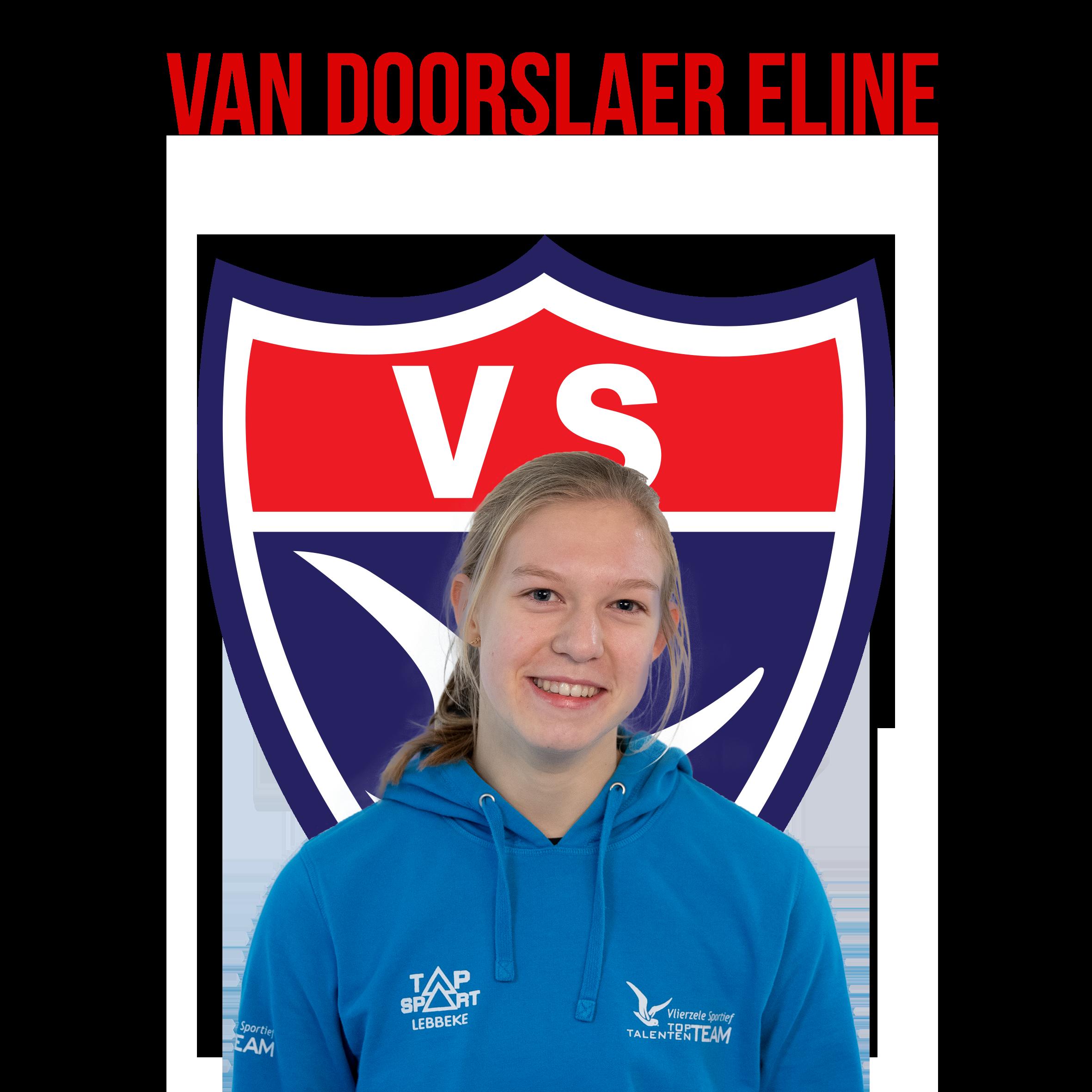 Van_doorslaer_eline