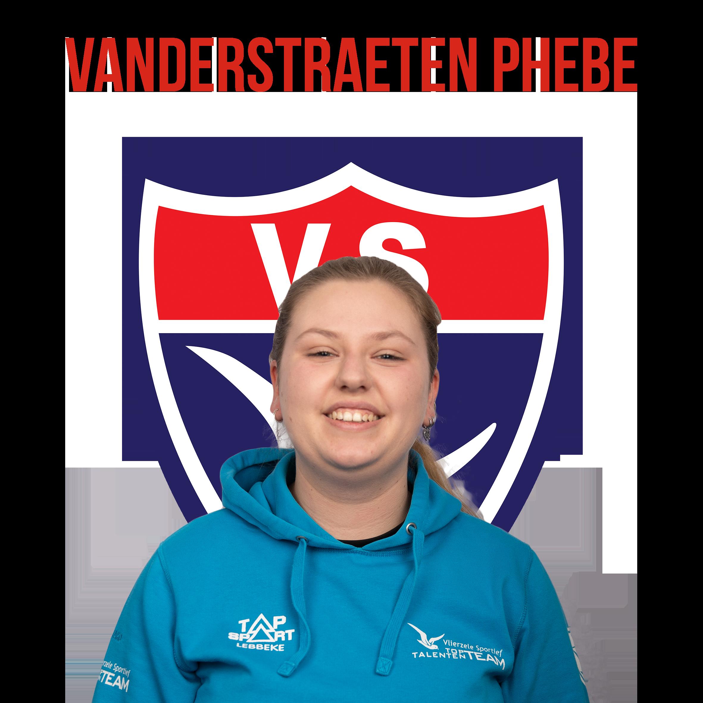 Vanderstraeten_Phebe