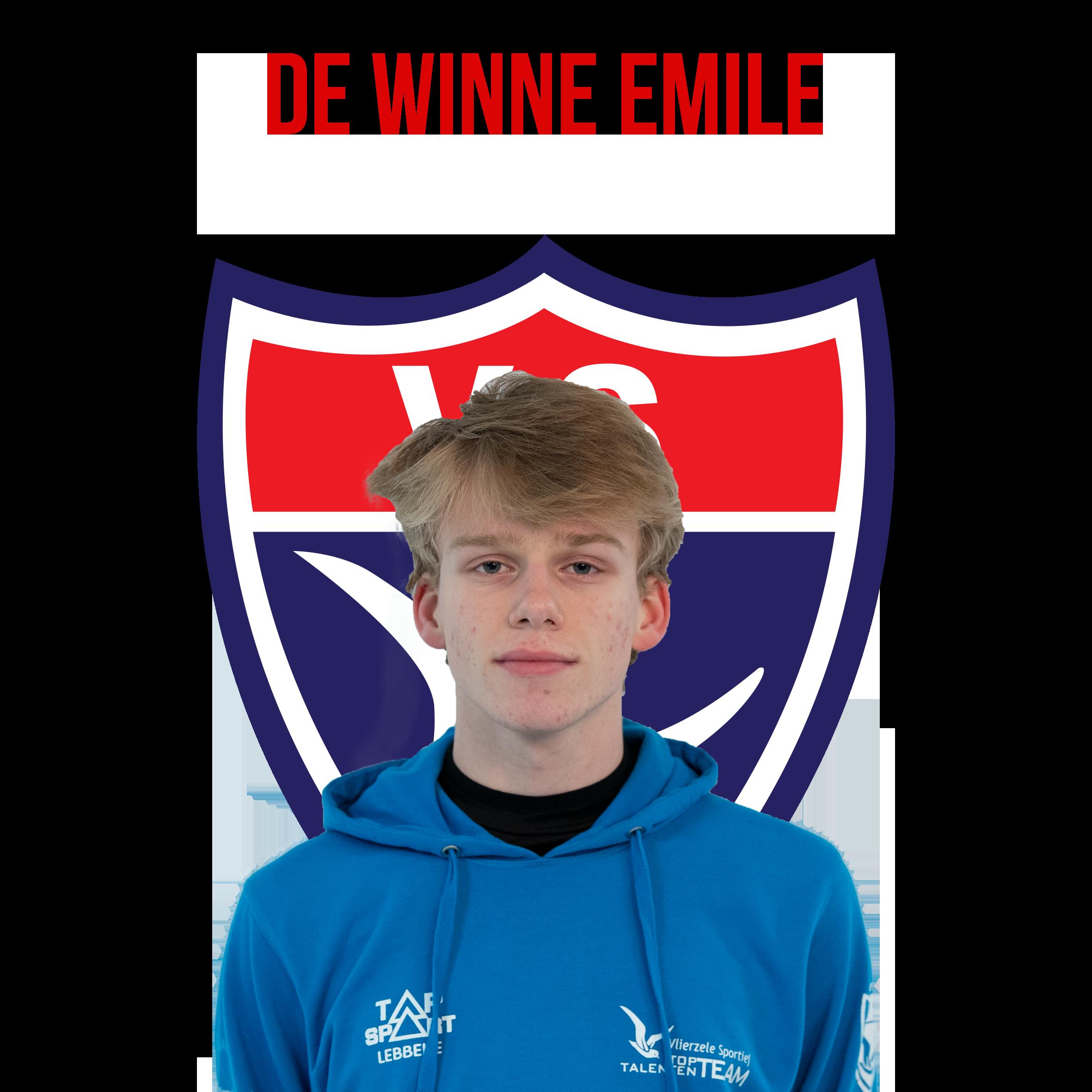 de_winne_emile