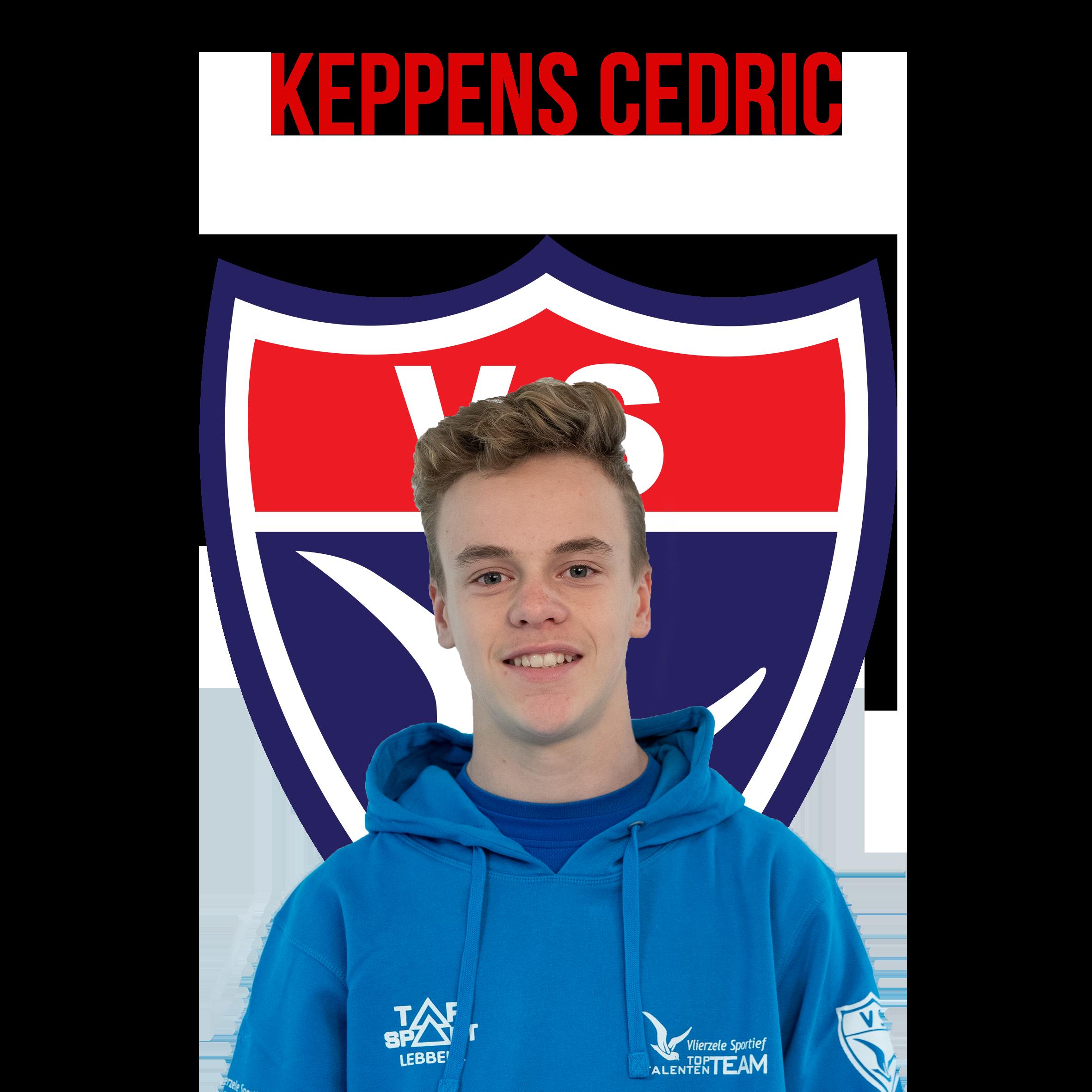 keppens_cedric
