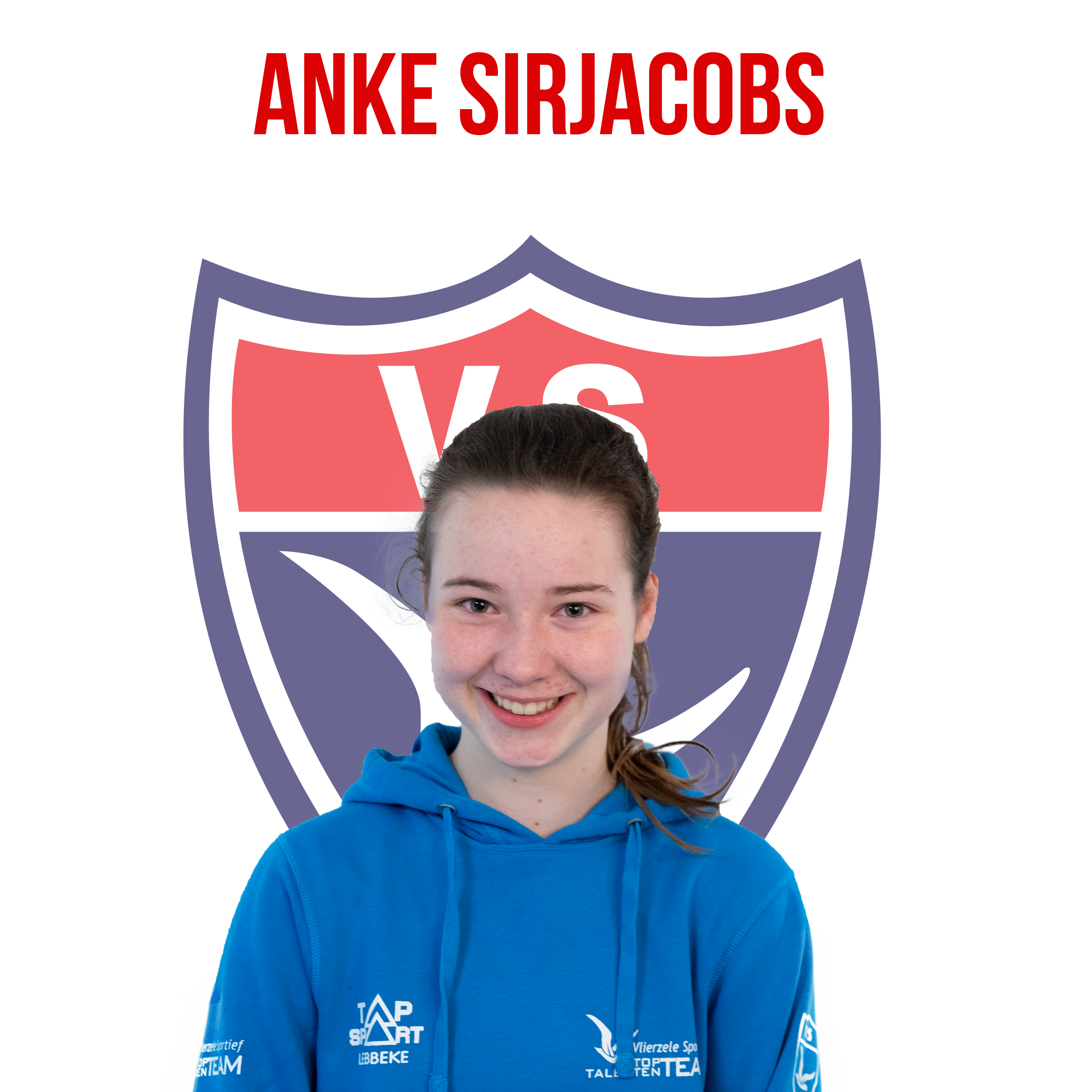 sirjacobs_anke
