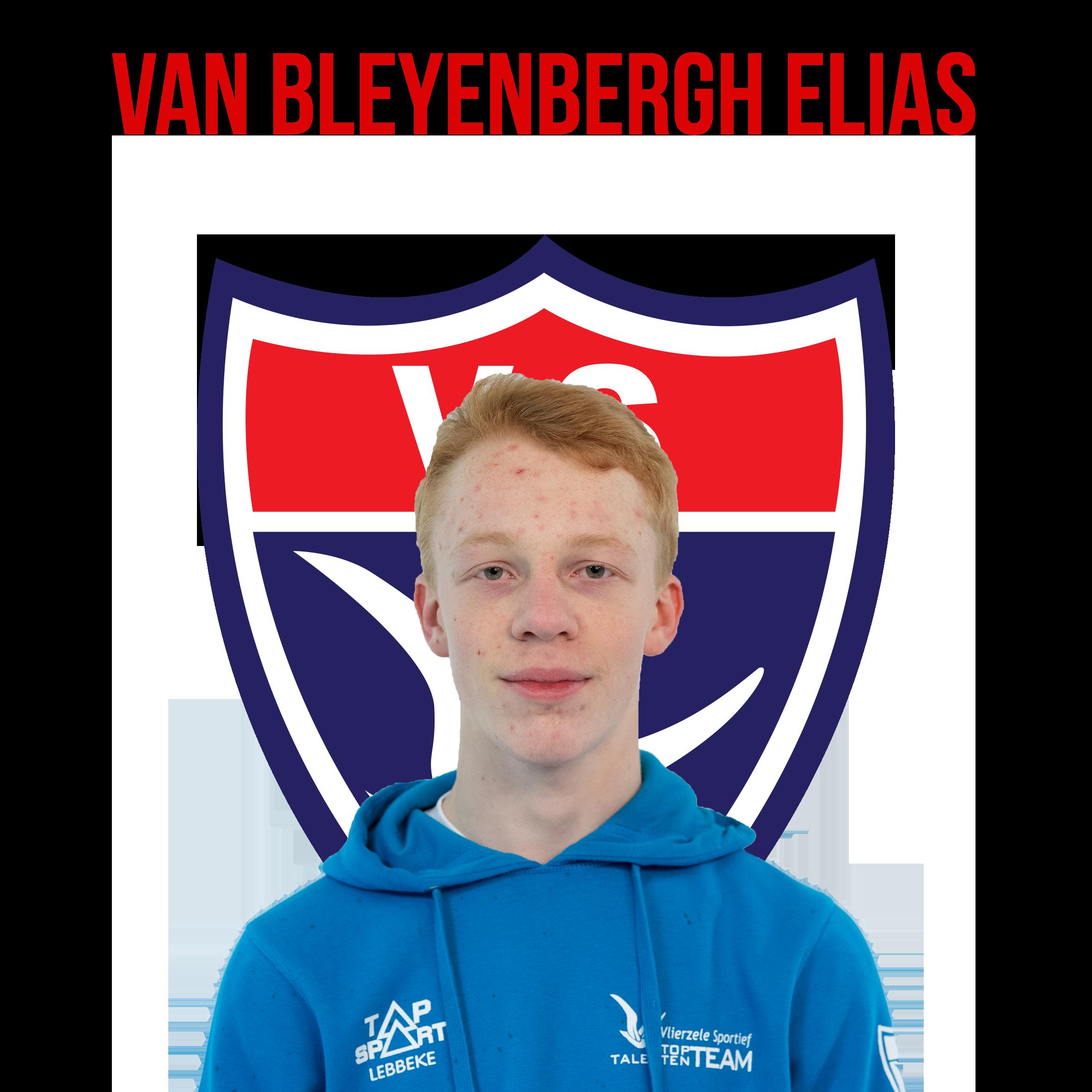 van_bleyenbergh_elias