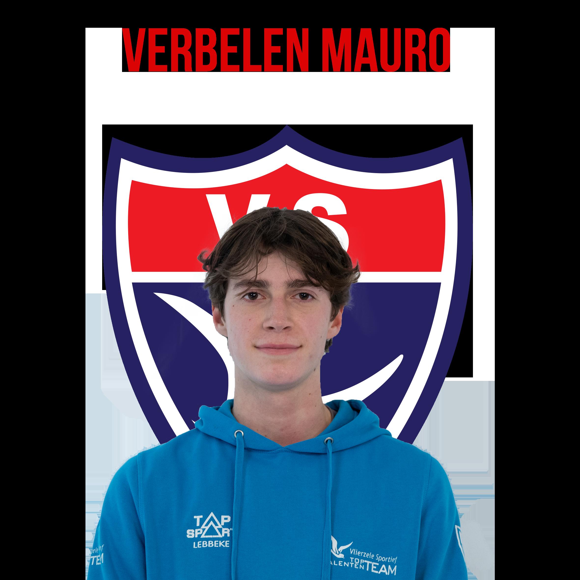 verbelen_mauro